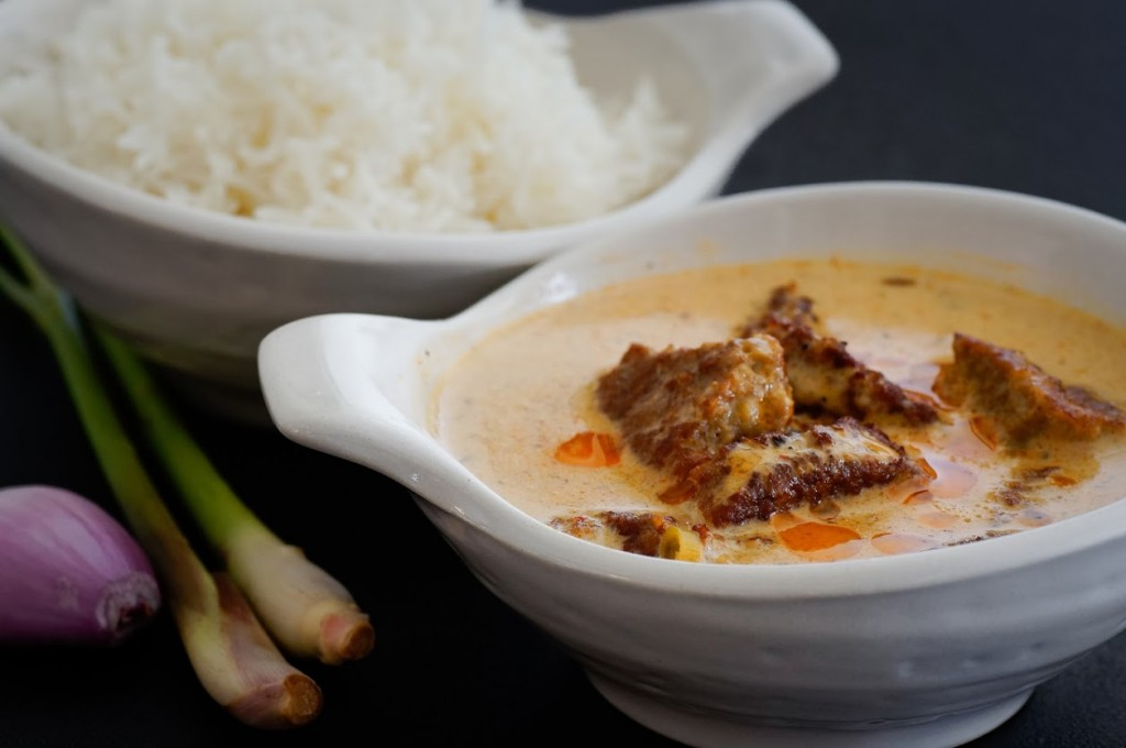 20140209-1213-Malaysian-Beef-Curry-00034-Edit