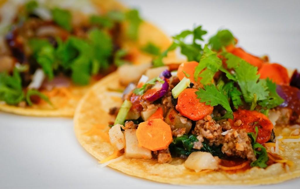20140309-1432-Veggie Beef Tacos- 00005