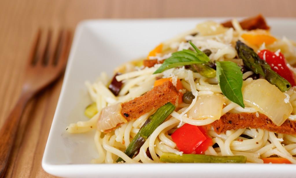 20140315-1458-Roasted-Veggie-Pasta-00002
