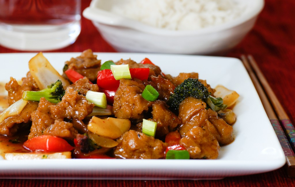 20140412-1223-General Tsos Chicken-00005