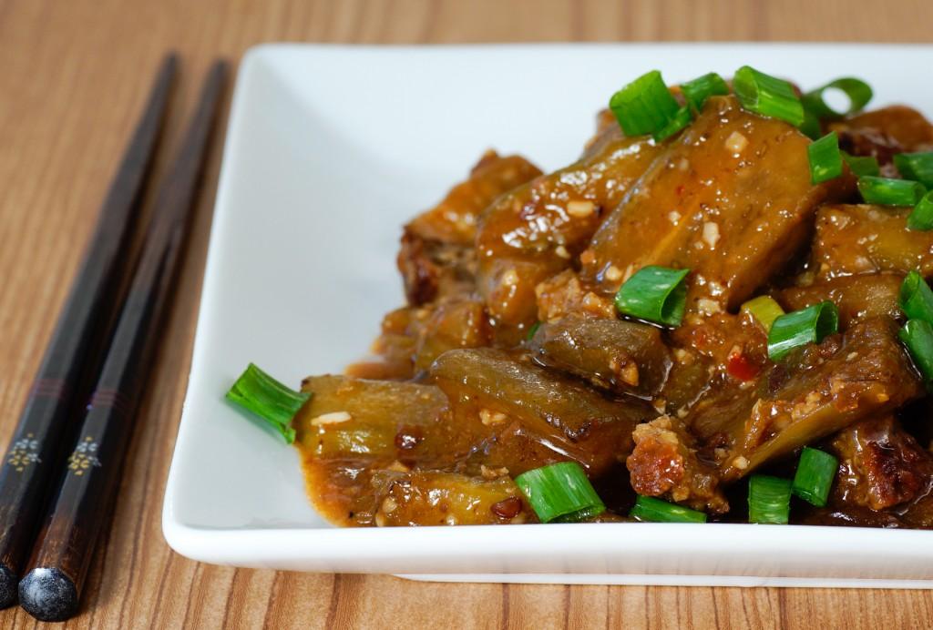 20140405-1800-Spicy Black Bean Eggplant-00003