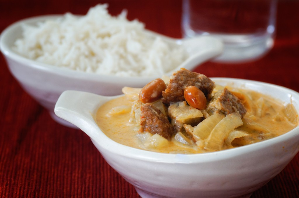 20140907-15 Masaman Beef Curry 5546-Edit