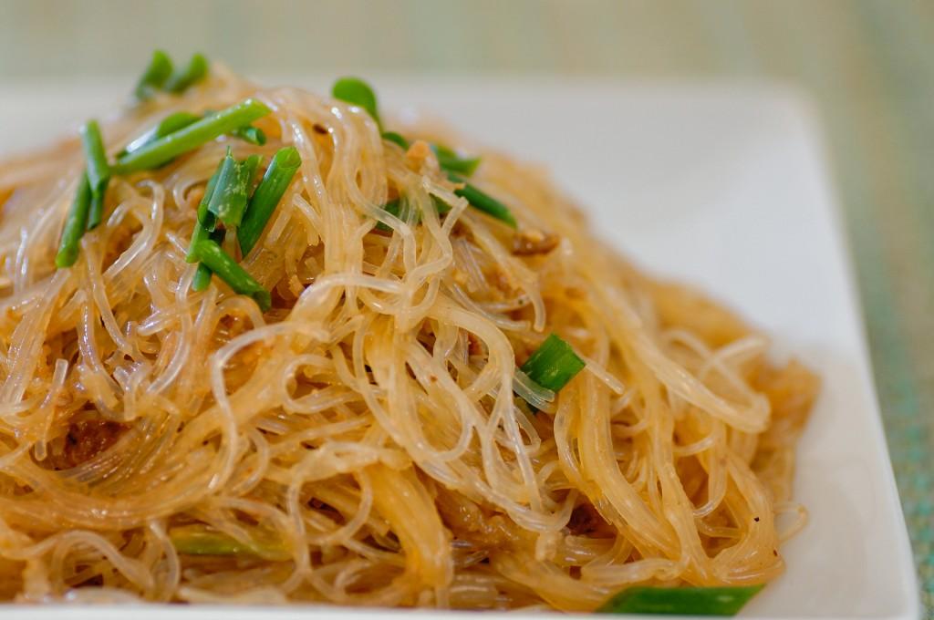20141012-11 Stir-Fried Mung Bean Noodles with Pork 5598-Edit-2-4