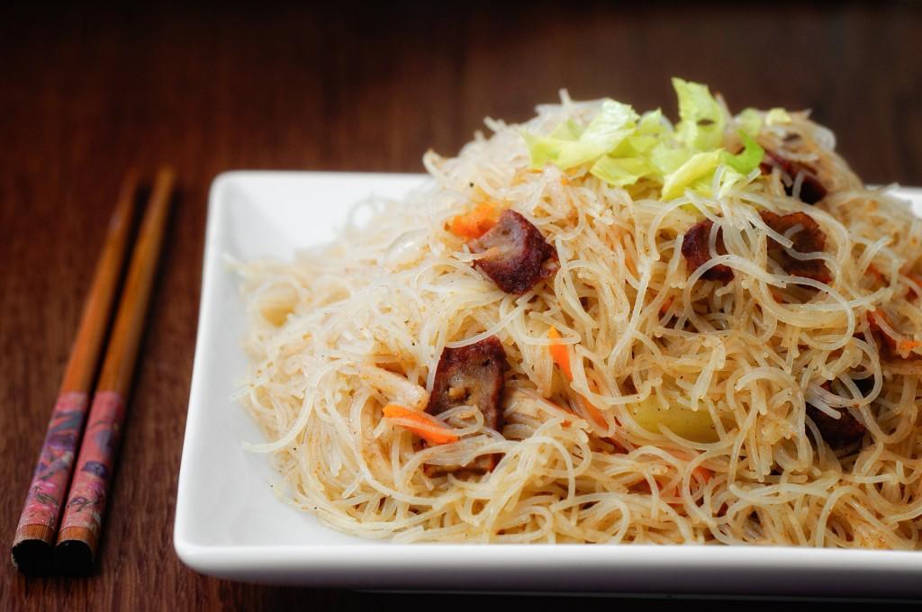 20141025-16 Singapore Curry Noodles 5634-Edit-Edit