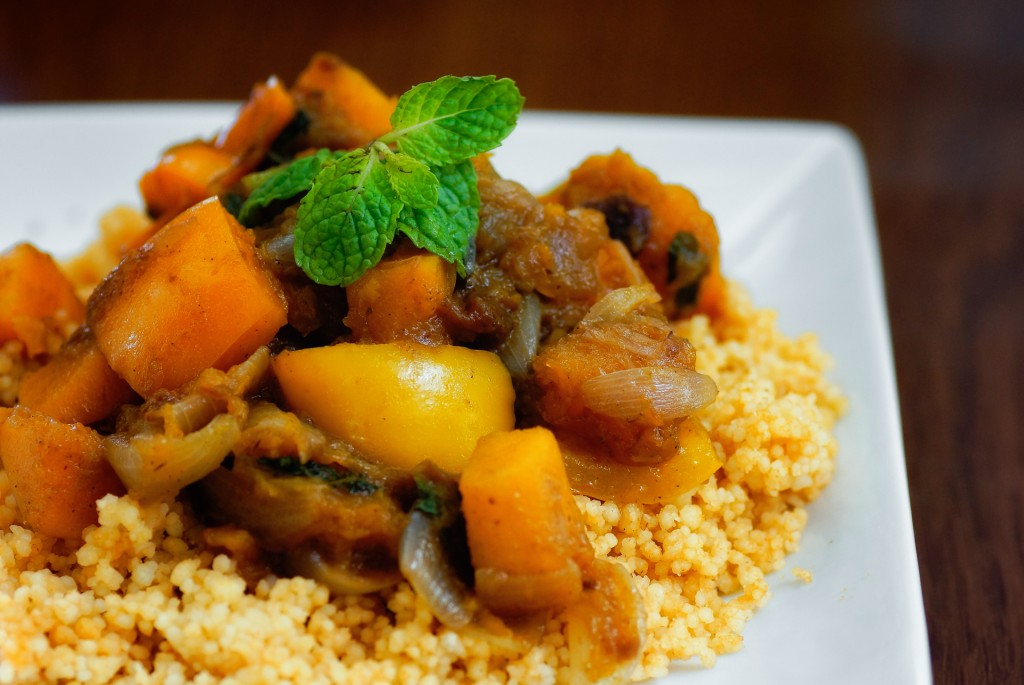 20141101-12 Vegetable Tagine with Harissa Couscous 5652-Edit-2