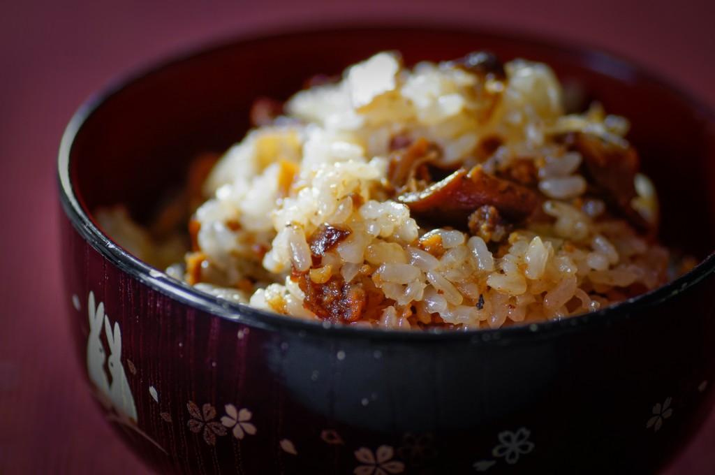 20141109-17 Taiwanese Sticky Rice 5701
