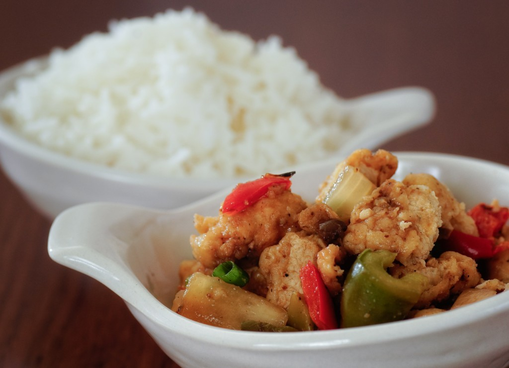 20141201-12 Spicy Sichuan Chicken 5758-Edit-2