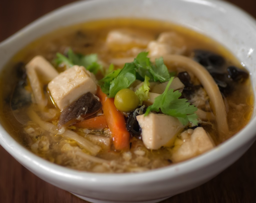 20141201-13 Hot and Sour Soup 5777-Edit