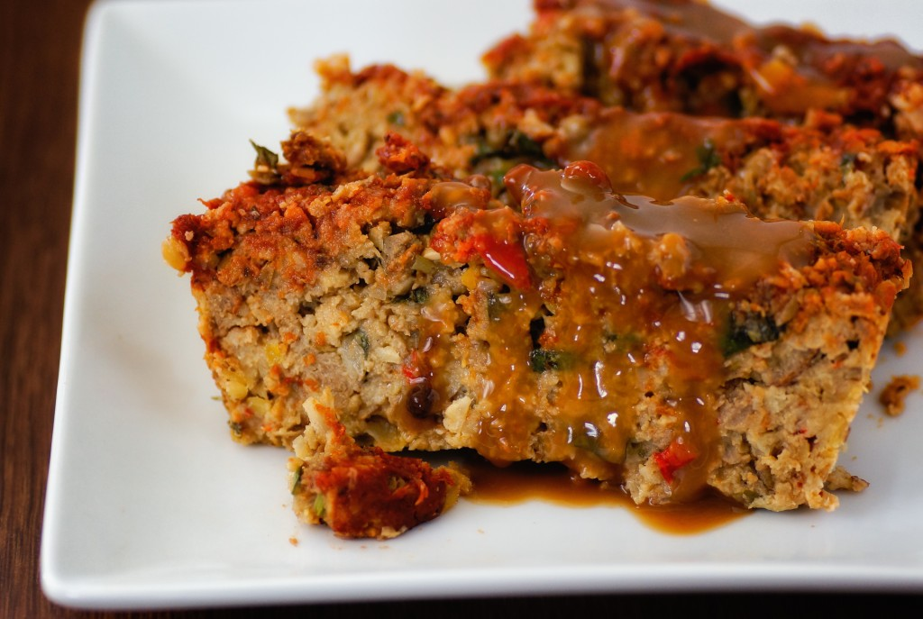 20150301 - Meatloaf - 0012-Edit-2