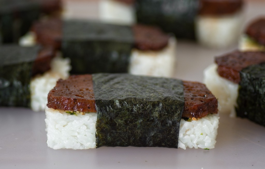 20150314 Musubi 001-Edit