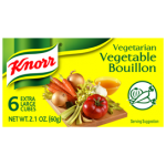 1020-245979-product_bouillon_vegetble_272x335[1]