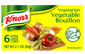 1020-245979-product_bouillon_vegetble_272x335[1]