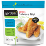 gardein_frz_FishlessFilet_US_Sm-225x238[1]