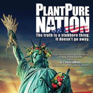 PlantPureNation